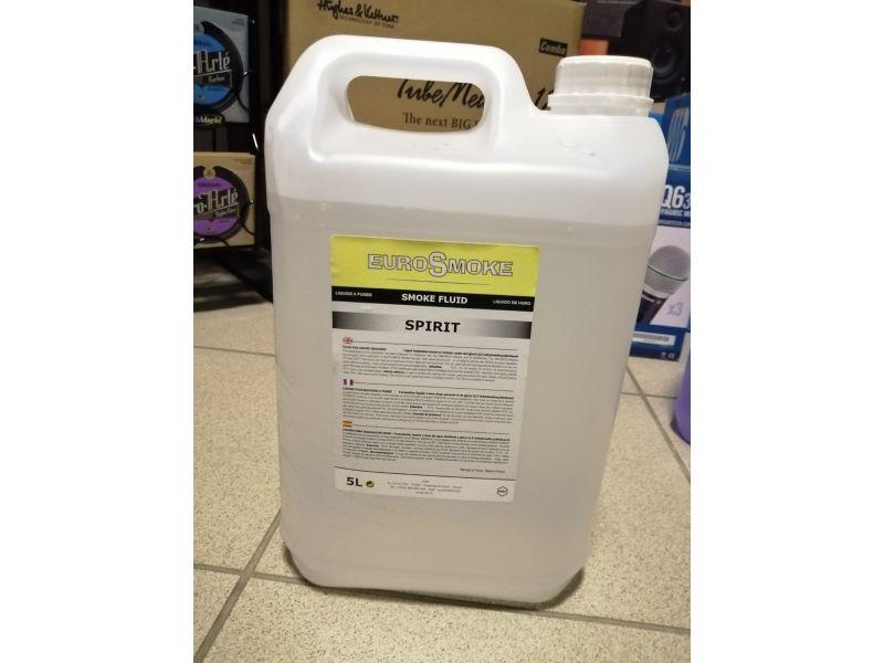 Купить SFAT SPIRIT Жидкость для генератора дыма