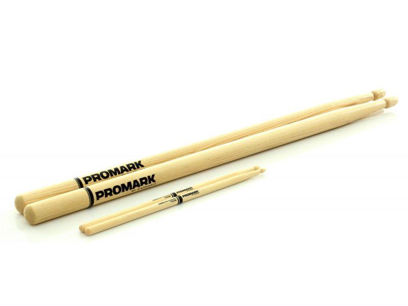 Купить Promark GNT Палочки барабанные