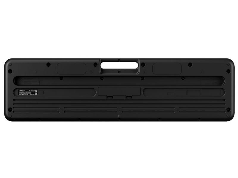 Купить Casio CT-S100 Синтезатор CASIOTONE