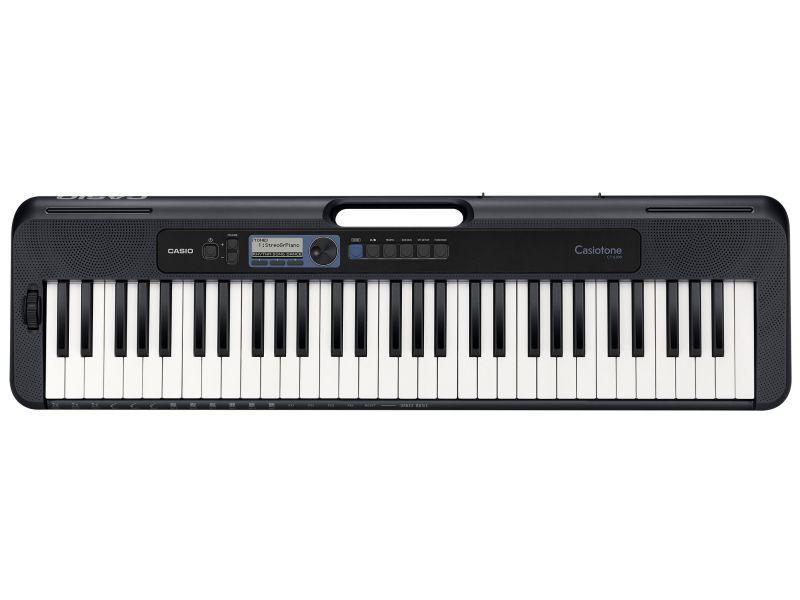 Купить Casio CT-S300 Синтезатор CASIOTONE