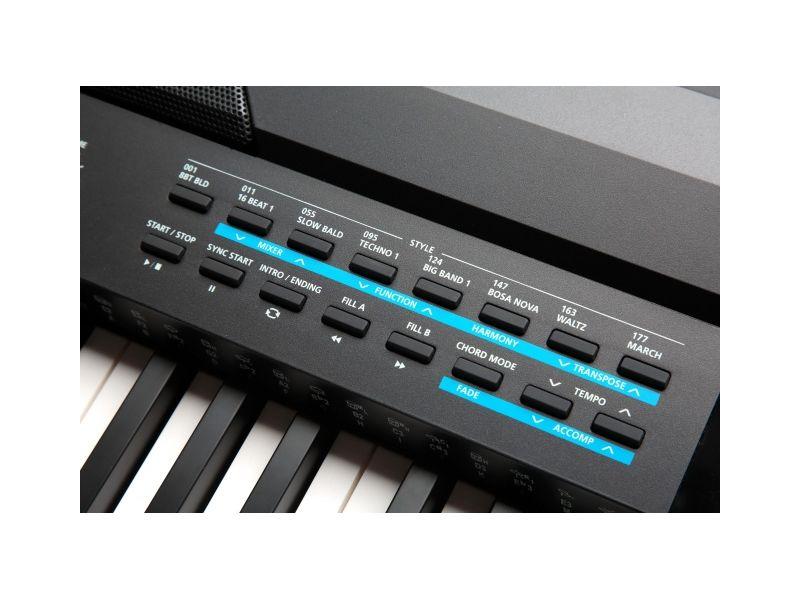 Купить Kurzweil KA120 Цифровое пианино