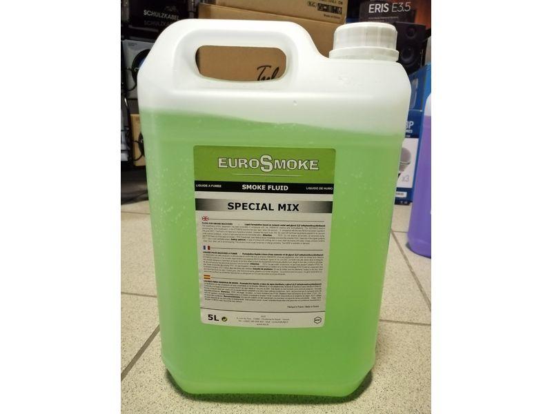 Купить SFAT SPECIAL MIX Жидкость для генератора дыма