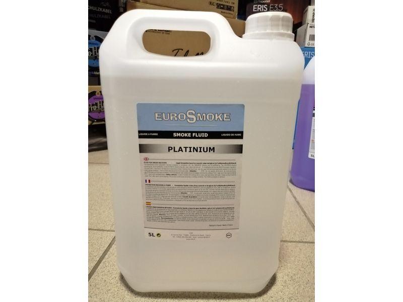 Купить SFAT PLATINUM Жидкость для генератора дыма