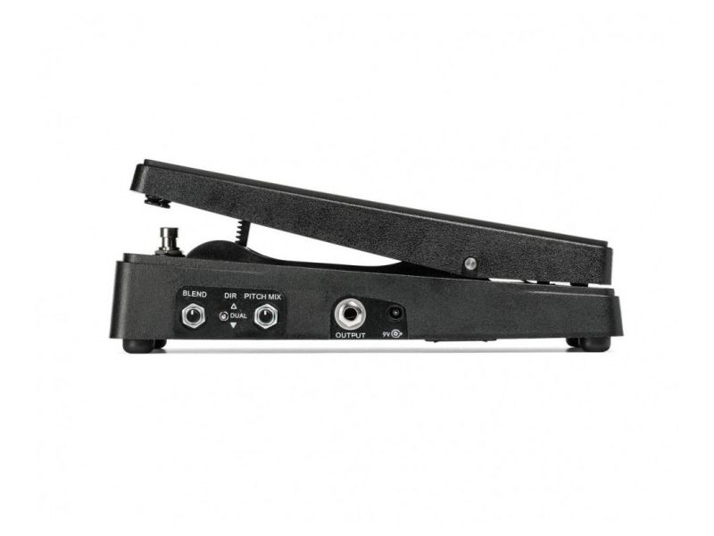 Купить Electro-Harmonix SLAMMI Педаль эффектов