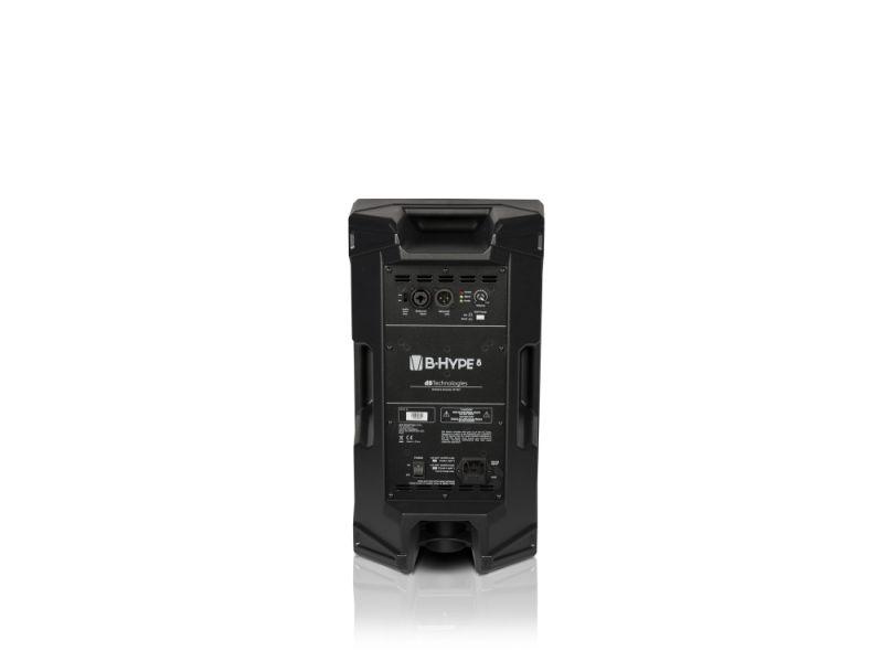 Купить dB Technologies B-HYPE 8 Активная акустическая система