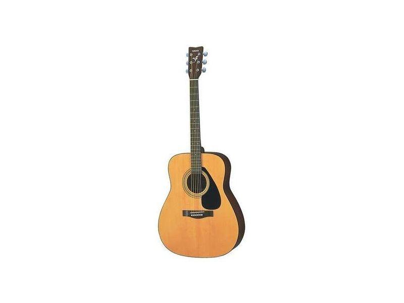 Купить Yamaha F310N Гитара акустическая