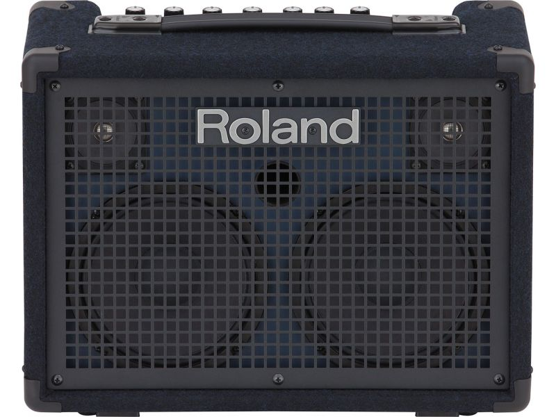 Купить Roland KC-220 Комбоусилитель клавишный