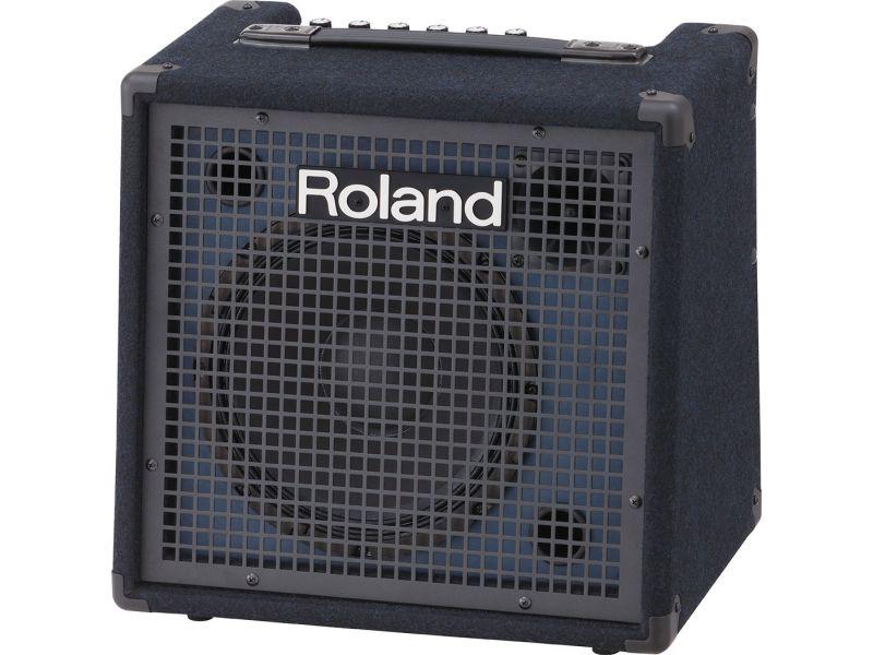 Купить Roland KC-80 Комбоусилитель клавишный