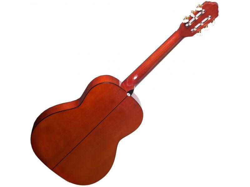 Купить Oscar Schmidt OC1 3/4 Гитара классическая