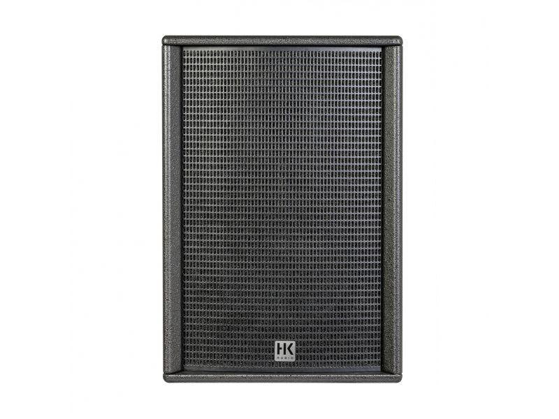 Купить HK AUDIO PRO 112 XD2 Активная акустическая система