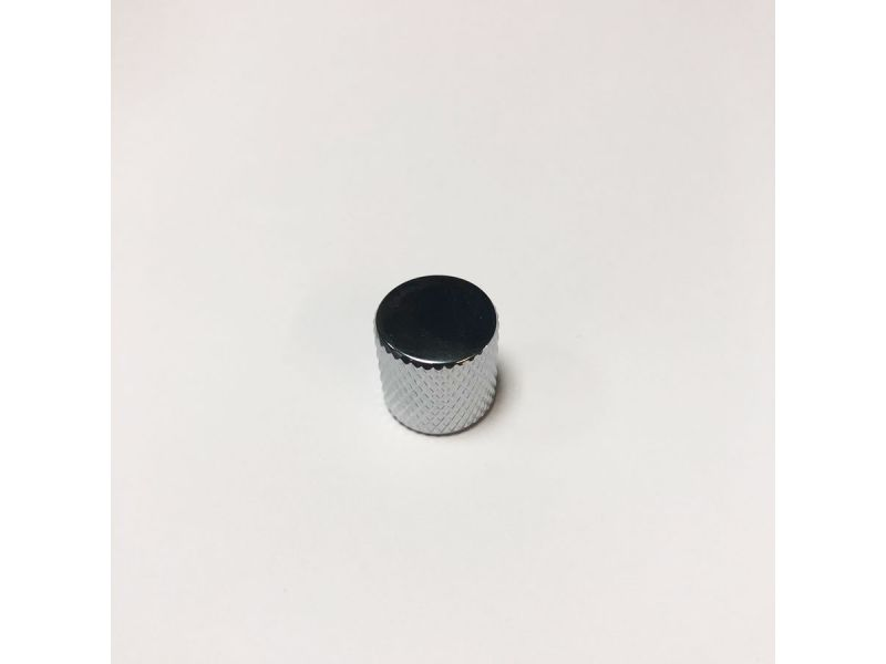 Купить PartsLand KTS-SJ-CR Насадка на потенциометр для электрогитары