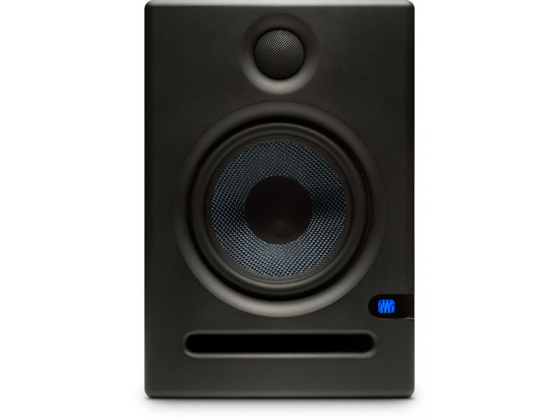 Купить PreSonus Eris E5 Монитор студийный (шт)