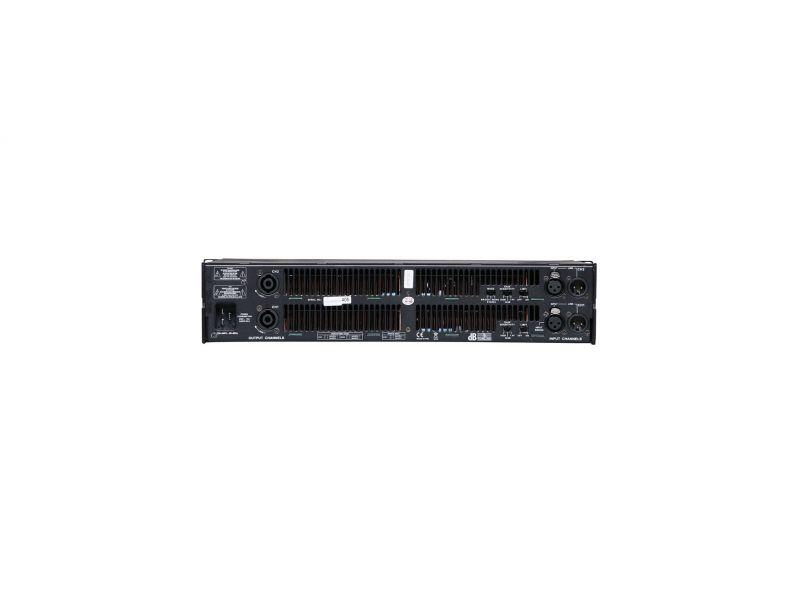 Купить dB Technologies HPA 1400 Усилитель мощности